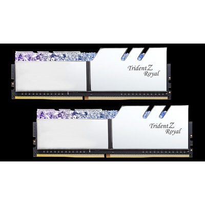 G.Skill F4-3000C16D-16GTRS RAM-geheugen