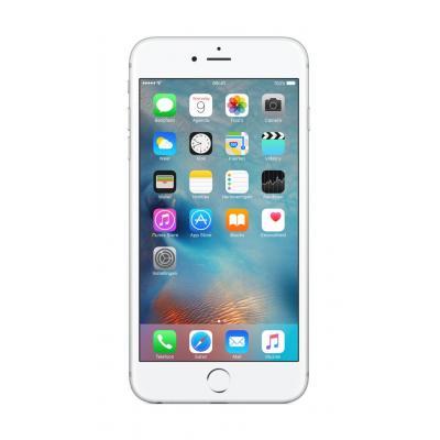 Apple iPhone 6s Plus Smartphone - Zilver 16GB