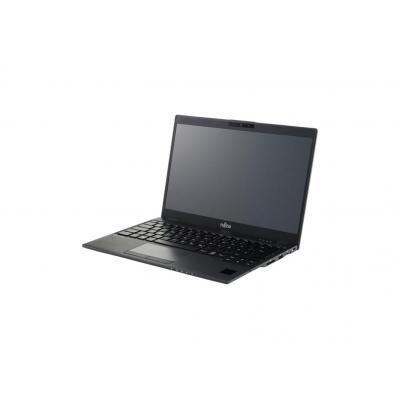Fujitsu VFY:U9390M150SNL laptop
