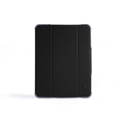 STM Dux Plus Duo Tablet case