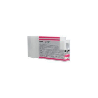 Epson C13T642300 inktcartridge