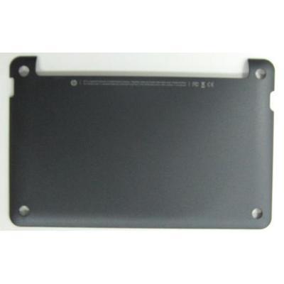 HP 600707-001 notebook reserve-onderdeel