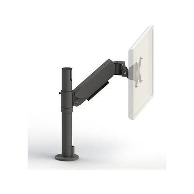 Ergonomic Solutions SpacePole SPV1105-02 Montagekit - Zwart