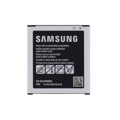 Samsung batterij: EB-BG390BBEGWW