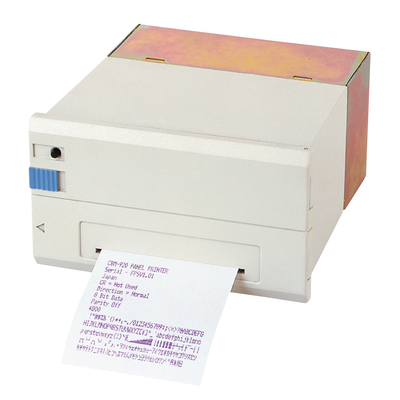 Citizen CBM-920II Pos bonprinter - Wit