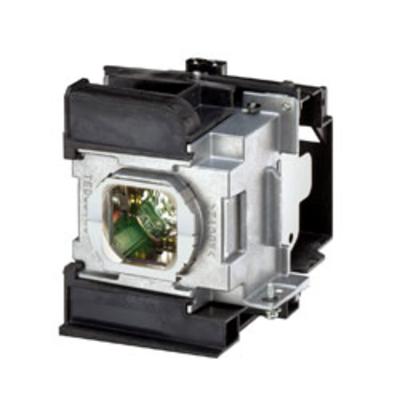 Panasonic ET-LAA110 Projectielamp