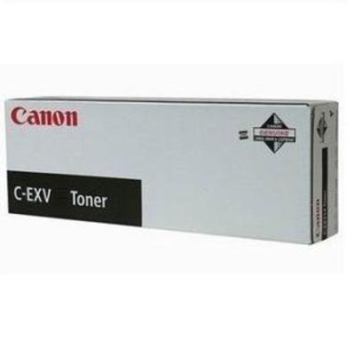 Canon C-EXV 34 Drum - Geel