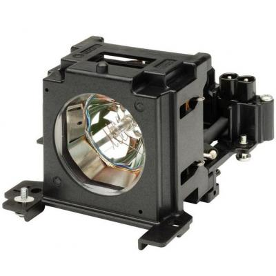 Dukane 2500 Hour, 330 W, LCD Projectielamp