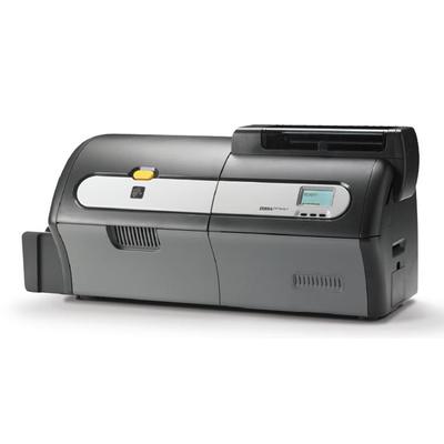 Zebra Z71-000W0000EM00 kaartprinters