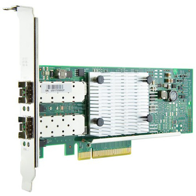 Lenovo 94Y5180 Netwerkkaart - Groen