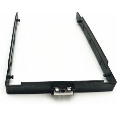 CoreParts KIT146 notebook accessoires