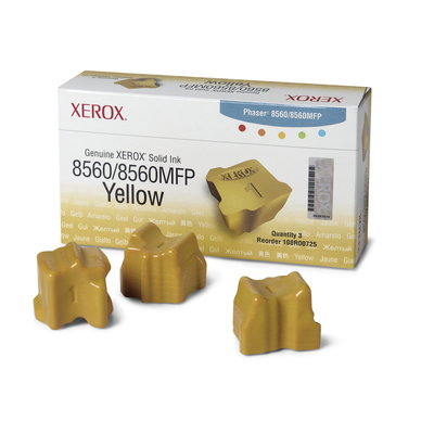 Xerox 108R00725 inkt stick