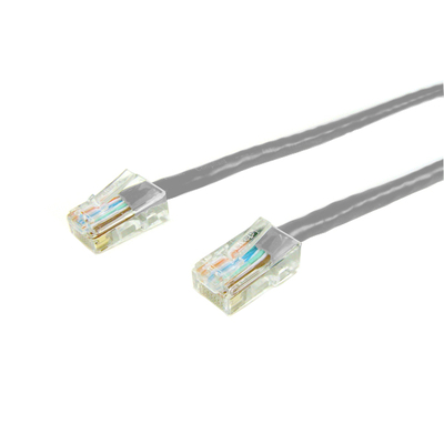 APC 20ft Cat5e UTP Netwerkkabel