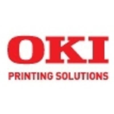 OKI Microline 5590/5591 Print Head Printkop