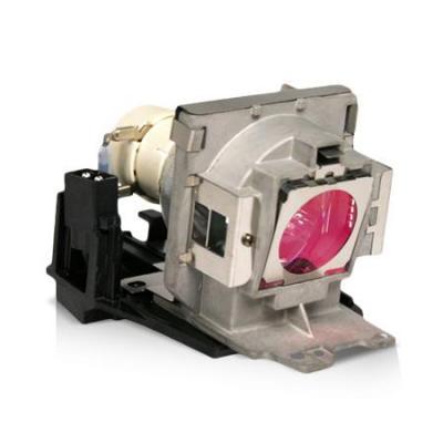 Infocus Beamerlamp voor XS1 Projectielamp