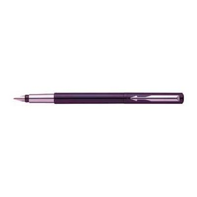 Parker FP1-Z pen