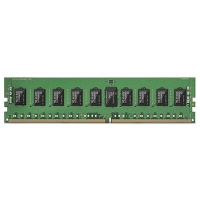 Samsung M378A1K43BB2-CRC RAM-geheugen