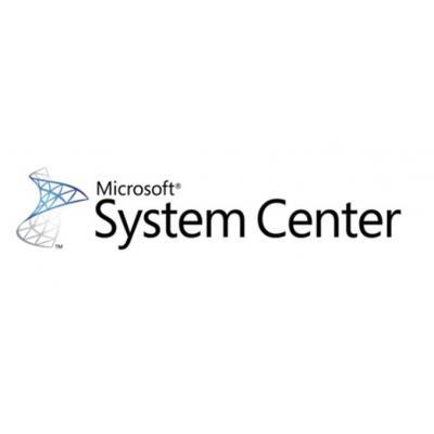 Microsoft T9L-00087 software licentie