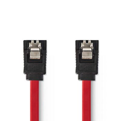 Nedis CCGP73050RD05 ATA kabel - Rood