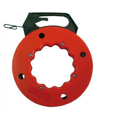 LogiLink WZ0006 kabelbinder