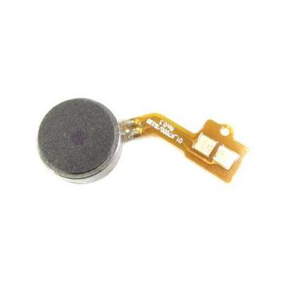 Samsung mobile phone spare part: GT-N7000 Galaxy Note, vibra modul