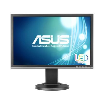 ASUS 90LMG1001Q21021C monitor