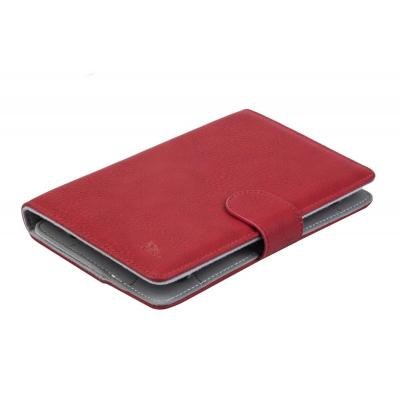 Rivacase RIVA-3017-RED tablet case
