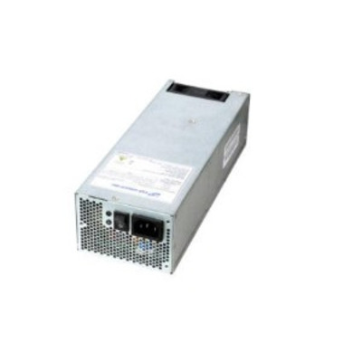 Chenbro Micom 132-10700-0500A0 Power supply unit