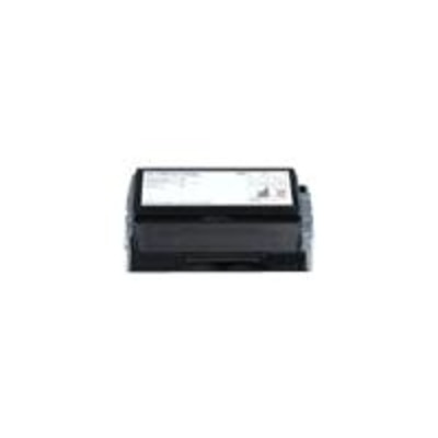 DELL 593-10038 cartridge