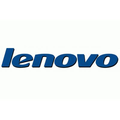 Lenovo 5WS0D80850 garantie