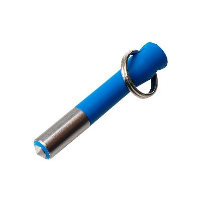 Addimat 60.070 Beveiliging - Blauw