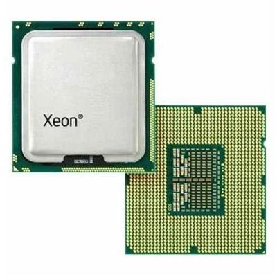 DELL 338-BJEX processor