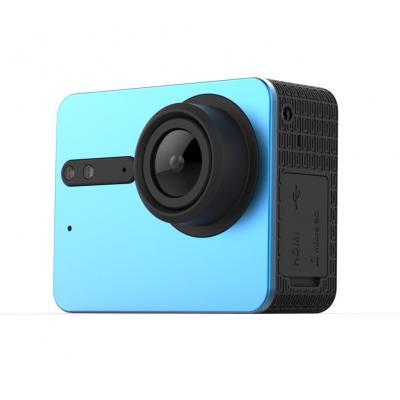 EZVIZ 303100370 actiesport camera