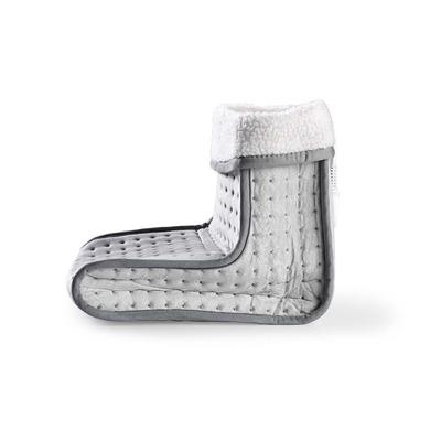 Nedis PEFW110CGY Teen & voetenwarmers