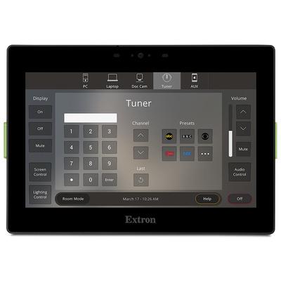 Extron TLC Pro 726M