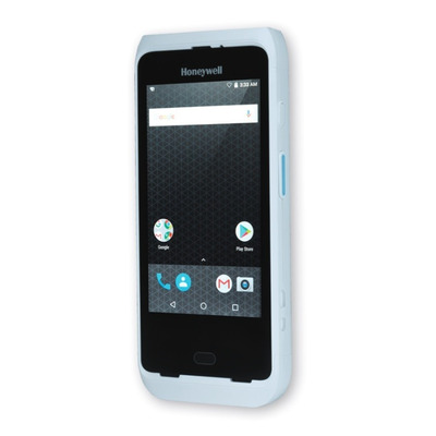Honeywell Dolphin CT40 HC PDA - Wit
