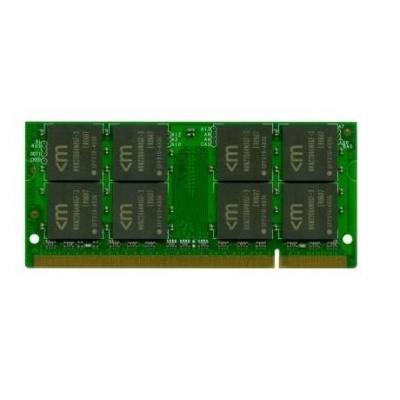 Mushkin 991577 RAM-geheugen