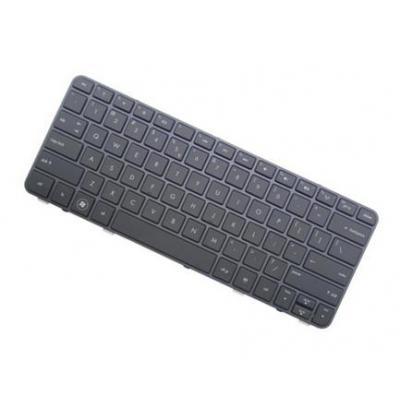 HP 662997-141 Notebook reserve-onderdelen