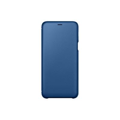 Samsung EF-WA605 Mobile phone case - Blauw