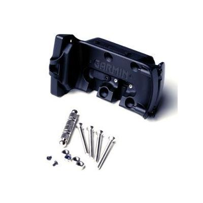 Garmin accessoire : Motorcycle mounting bracket (replacement)