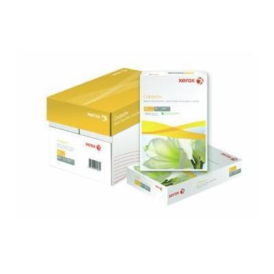 Xerox 003R97971 papier
