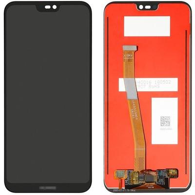 CoreParts MOBX-HU-P20LITE-06 mobiele telefoon onderdelen
