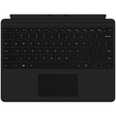 Microsoft Surface Pro X Keyboard Toetsenborden voor mobiel apparaat