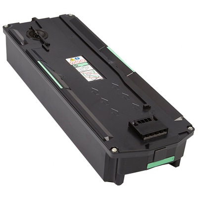 Ricoh SP C840 Printing equipment spare part - Zwart,Groen