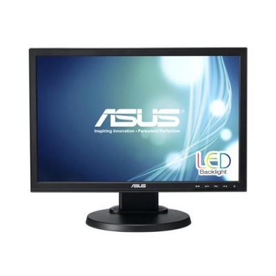 ASUS 90LMC7101T21021C monitor