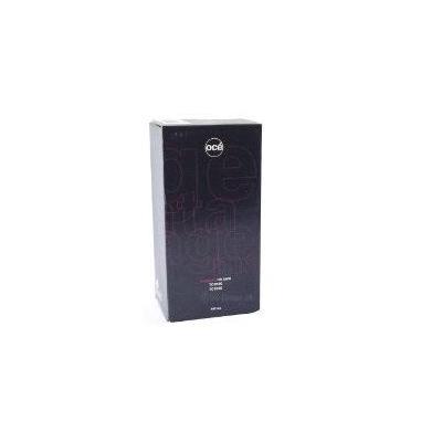 Oce 1060019427 inktcartridge