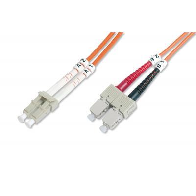 Digitus DK-2532-15 fiber optic kabel