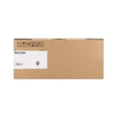 Ricoh 841638 inktcartridge