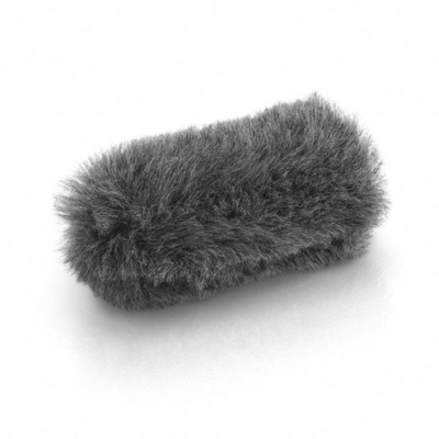 Sennheiser MZH 600 Microfoon accessoire - Zwart