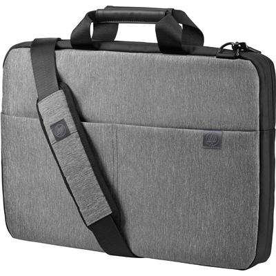HP 17.3-inch (43.94-cm) Signature Slim toploadtas Laptoptas